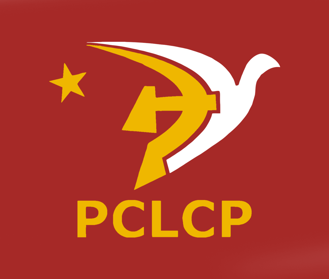 Nota do PCLCP-RJ