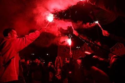 A perigosa reciclagem do golpe e a necessária unidade proletária-popular para combatê-lo