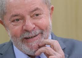 Lula no cárcere: comentários sobre sua entrevista