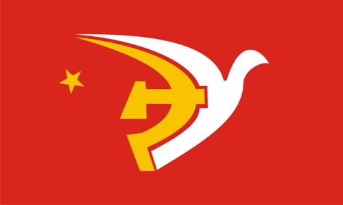 Derrotar a regressão social e o governo golpista! Avançar na organização da soberania popular