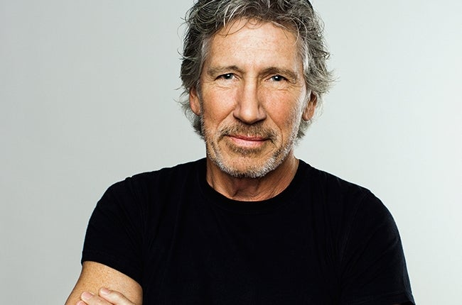 Carta de Roger Waters para Caetano e Gil – boicote à Israel