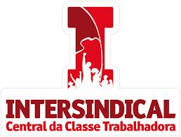 Resolução da Direção Nacional da INTERSINDICAL Central da Classe Trabalhadora