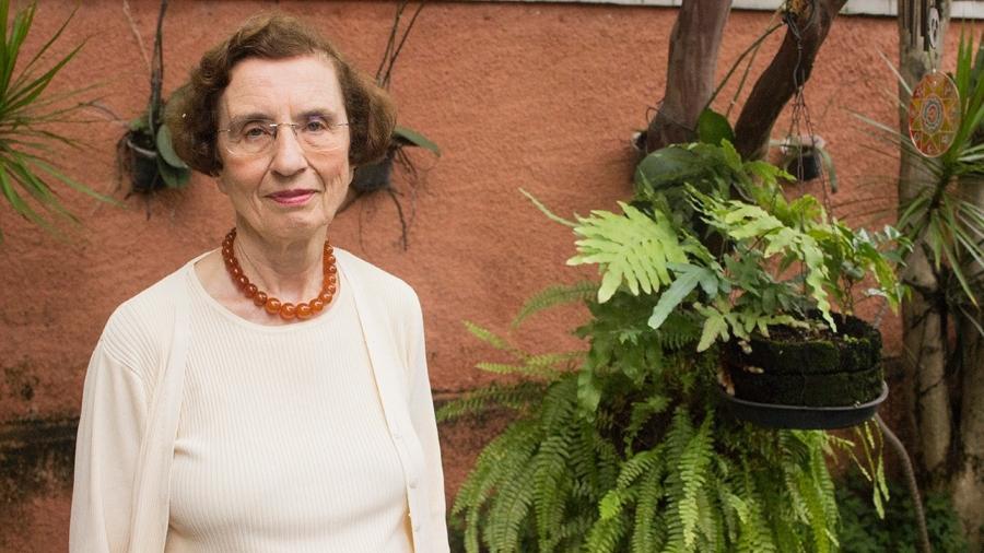 """""""Como em 1964, comunismo, hoje, é inimigo inventado"""", diz filha de Prestes"""