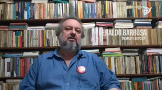 Luiz Carlos Prestes e a Revolução Brasileira