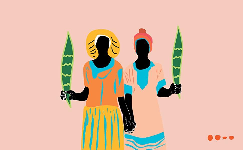 Um belo livro sobre o campesinato brasileiro