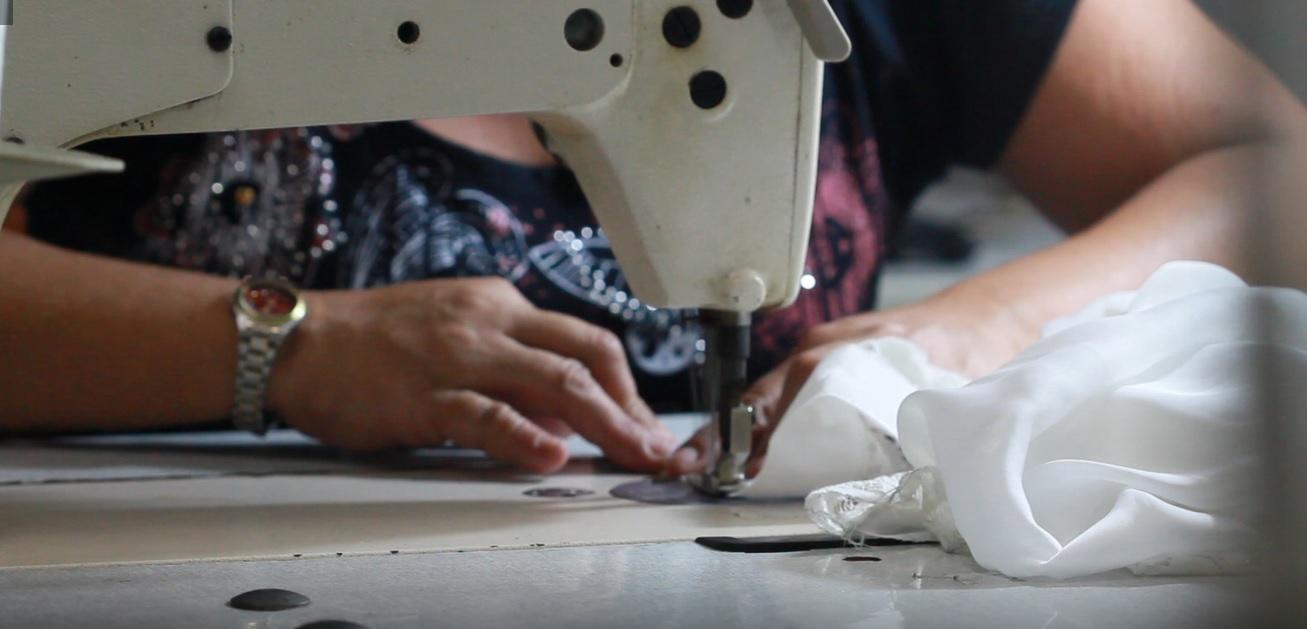 Dois documentários sobre a era do trabalho precário no Brasil