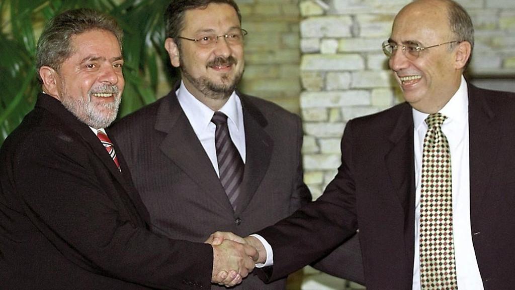 O retorno de Lula: o que pode estar por trás?